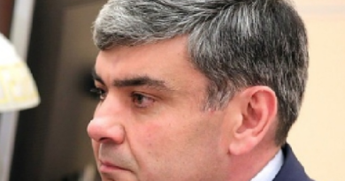 Строительство курорта «Черек» оценили в 4,5 млрд рублей