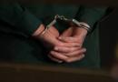 В КБР бизнесмен обвиняется в краже 13 млн рублей