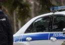 На Ставрополье разыскивают пропавших жителей КБР