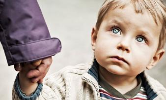 Житель КБР похитил своих детей